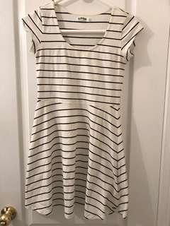 Garage dress 💗💗 3for10$