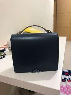 🚚 小CK 側背包 手提包