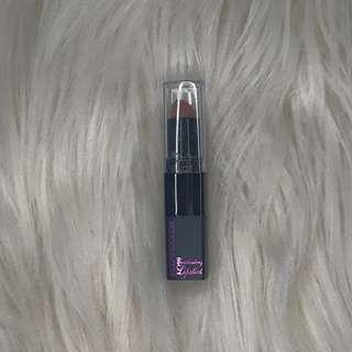 "❤KLEANCOLOR- Everlasting Lipstick ""Sea Pearl""❤"