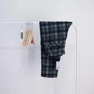ANKLE PANTS NEW!
