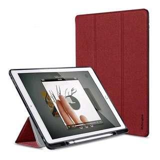 🚚 iPad 9.7 / 10.5 Smart Pencil Case
