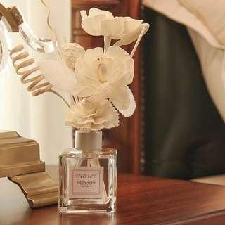 Reeds stick diffuser/ home perfume