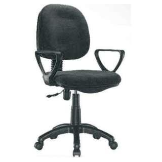 Office Fabric Chair - Seating - Office Furniture