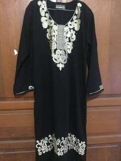 Baju gamis Beli di Turki