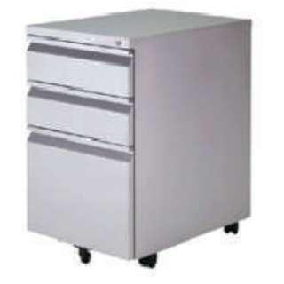 Mobile Pedestal - Office Cabinet - Office Furniture