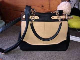 Colette Bag- New condition