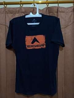 Eiger T-Shirt