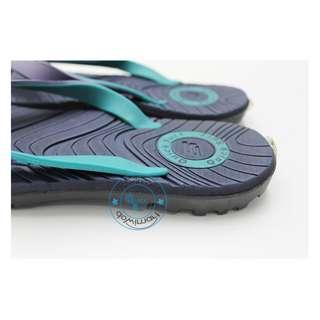 sandal quicksurf 2227
