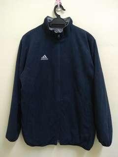 Adidas Reversible Light Jacket