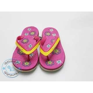 sandal quicksurf 2552