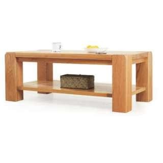Center Table - Mahogany - Wood Furniture - Office Furniture