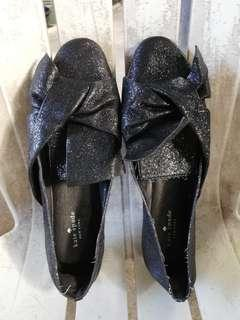 Kate spade shoes from japan size 7