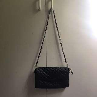 Colette Small Bag [#113]