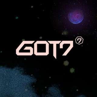 [PREORDER] GOT7 3rd Repackage Album - Miracle