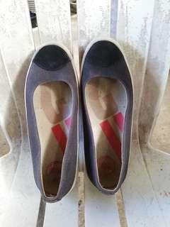 Fitflop shoes size 7 1/2