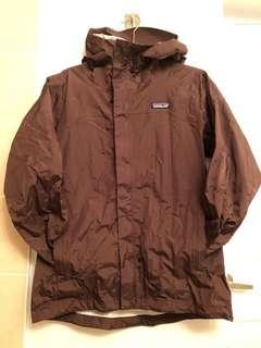 Patagonia H2No Windbreaker Women's Small