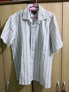 S/S shirt (size M fitting)