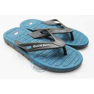 sandal quicksurf 2308