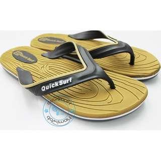 sandal quicksurf 2280