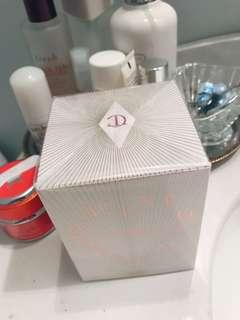 Charlotte Tilbury Scent of a Dream BNWT