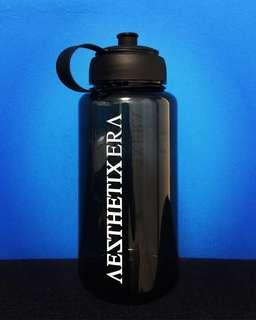 Aesthetix Era Water Bottle