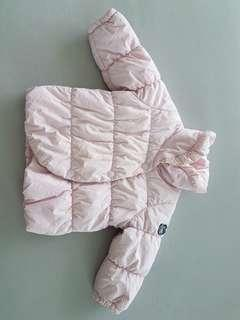 ESPRIT Winter Jacket (suitable for 18 months old)