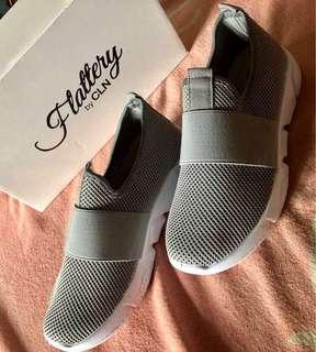 NEW CLN Ruby Slip-on Sneakers NEGOTIABLE