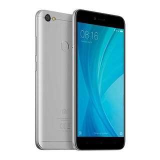 Xiaomi Redmi Note 5A Prime 3/32 GB Resmi TAM