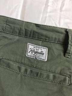 Regatta Chino Slim Fit Pants