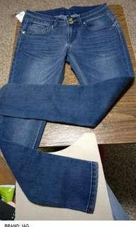 🚚 Marjorie pants