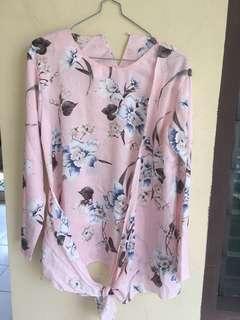 Kimono New