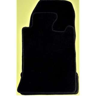 BMW Mini Cooper (R50/53) (01-06) car mats.