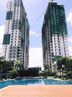 KASARA RENT TO OWN CONDO. PRE SELLING AND RFO READY. STUDIO 1BR 2BR. INQUIRE NOW