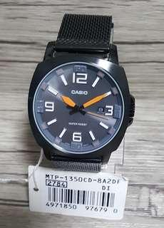 Great Huge Sale on Casio watch