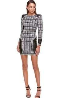 Brand New - Eliya The Label Marlow Dress