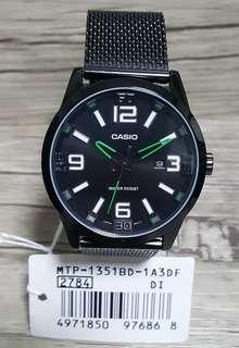 Great Huge Sale on Casio watch 3pcs for $100