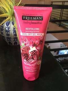 Freeman Pomegranate 250ml