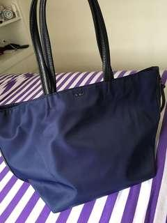 Botkier womens tote bag