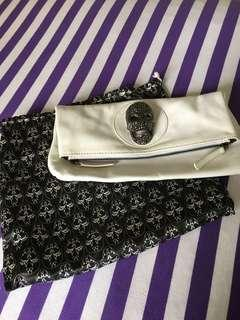 Thomas Wylde womens pouch