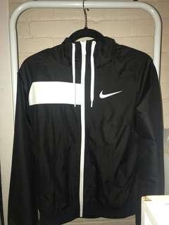 Nike Sweater/Jacket