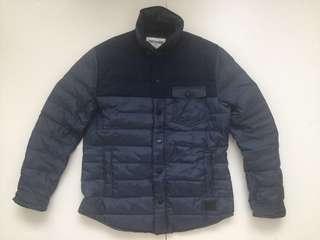 CHEVIGNON Men's Jacket