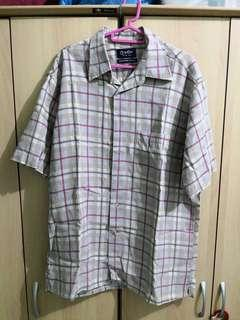 S/S shirt (size refer to photo)