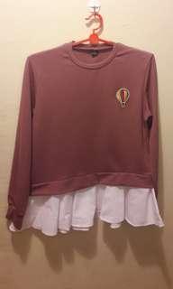🚚 Hot Air Balloon Shirt