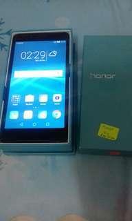 Huawei honor 5x(fingerprint)