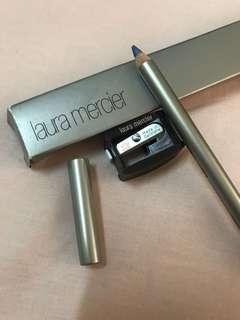 Laura Mercier Kohl Eye Pencil (black navy)