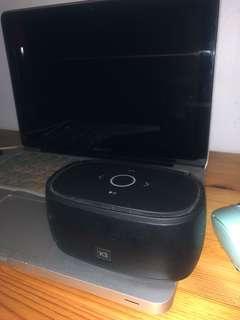 K3 Bluetooth Speakers