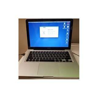 jual macbook Laptop