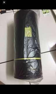 [Ready stock/Price Mark down] NCT OFFICIAL LIGHTSTICK