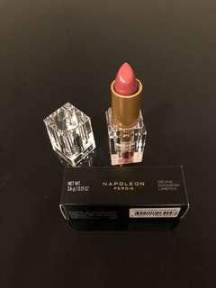 Napoleon Perdis Andromeda Lipstick