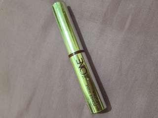 Oriflame Power Shine Lipstick The One